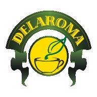 Delaroma