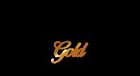 Logos Delaroma